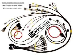 wiring harness wiring diagram on wiring images free download 7 Pin Trailer Wiring Harness Diagram wiring harness wiring diagram 5 wiring harness for harley davidson 4l60e wiring harness wiring 7 pin trailer wiring diagram