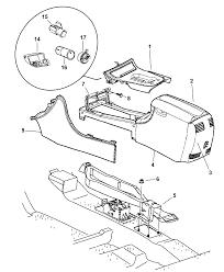4700 International Truck Wiring Diagrams