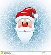 santa claus face images. Interesting Claus Vector Christmas Santa Claus Face Throughout Santa Claus Face Images S