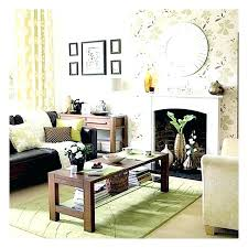 room size area rugs of rug for living what small and room size area rugs rug living