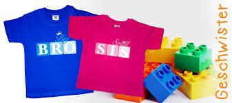 Themenshirtch Coole Spruchshirts Die Besten T Shirts Mit