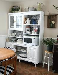 small kitchen hutch cabinets endearing kitchen furniture hutch kitchen hutch cabinets entrancing french country kitchen hutch
