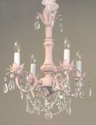 shabby chic lighting. Lighting - Chandeliers Pleasant Dreams 4-Arm Crystal Chandelier Cottage Haven Interiors Shabby Chic I