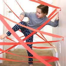 indoor activities for kids. Easy, Inexpensive Indoor Activity For Kids That\u0027s Super Fun Activities D