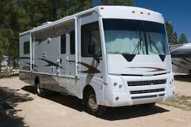 Rv Insurance Quote Awesome Buy Your Mexican RV Insurance Online
