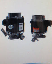 toyota forklift propane carburetor | eBay