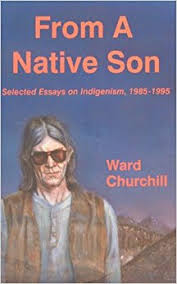 from a native son selected essays on indigenism mit  from a native son selected essays on indigenism 1985 1995 mit press digital communications