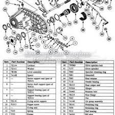 similiar shadow uav diagram keywords 2002 honda shadow 750 wiring diagram as well wiring diagram 94 dodge