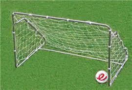 Rec U0026 Backyard Soccer Goals  Epic SportsSoccer Goals Backyard