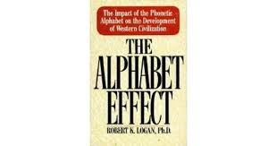 Phonetic alphabet lists with numbers and pronunciations for telephone and radio use. The Alphabet Effect The Impact Of The Phonetic Alphabet On The Development Of Western Civilization By Robert K Logan