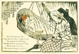 Image result for Mùa Đông Binh Sĩ - Phan Huỳnh Điễu