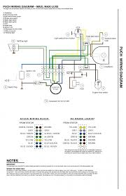 go to moped wiki 1980 puch magnum wiring diagram go to moped wiki 1980 puch magnum wiring diagram
