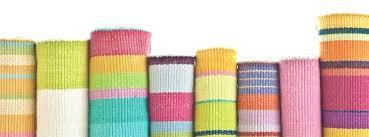 dash cotton area rugs 6x9 home wares