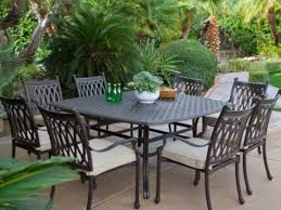 iron patio furniture for sale