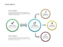 Sequence Diagram Visio Visio Sequence Diagram