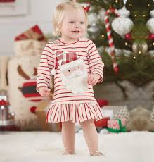 best dress for <b>christmas</b> for <b>girls</b> brands and get free shipping - a253
