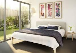 Small Guest Bedroom Bedroom Small Guest Bedroom Ideas Home Design Trends 2016 Make