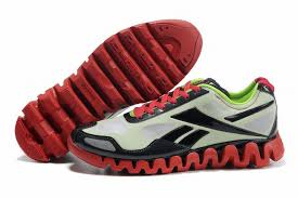 reebok shoes black and red. reebok zig pulse running shoes white black red men\u0027s sales,reebok answer iv,reebok cheap,delicate colors and e