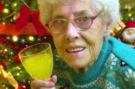 Ivy raises glass to safer new year - Manchester Evening News