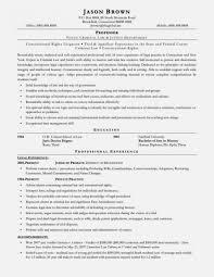 Sample Litigation Paralegal Resume Best Entry Level Paralegal Resume Template For Free Litigation 22