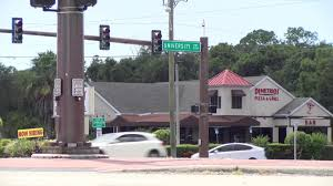 Red Light Ticket Sarasota Alcohol Ban Lifted For Driver In Deadly Dui Crash News