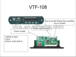 vtf 108 circuit diagram mp3 player view circuit diagram mp3 vtf 108 circuit diagram mp3 player