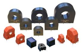 Current Transformer : The Talema Group
