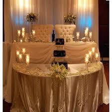 chandelier for wedding reception hanging crystals acrylic chandelier prism wedding decorations hanging chandelier acrylic crystals hanging