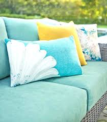 contoured outdoor cushions c4934 home decorators outdoor cushions home decorators outdoor cushions furniture collection patio dining