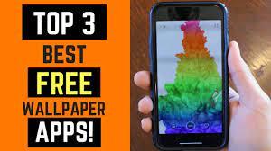 Best Live Wallpaper App