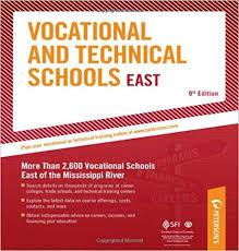 Trade Schools Online Amazon Com Vocational Technical Schools East More Than 2 600