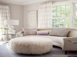 Master Bedroom Suite Lovely Master Bedroom Sitting Area Ideas