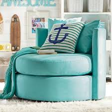Bedroom  Exquisite Fascinating Chaise Lounge Chairs For Placed Small Chair For Bedroom