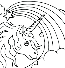 Free Coloring Pages Dora Free Doraemon Colouring Pages