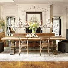 incredible wonderful arhaus dining chairs asian house accents in accordance with arhaus dining chairs hafoti
