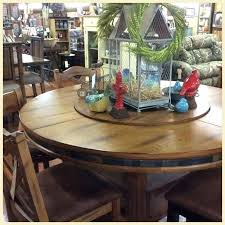 furniture s midland tx dining rooms rustic furniture s in midland furniture row s in midland