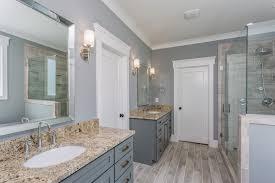 bathroom remodel raleigh. Heritage Kitchen \u0026 Bath, Raleigh NC Bathroom Remodel