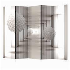 Trennwand Wohnzimmer Einzigartig Trennwand Holz Selber Bauen Image