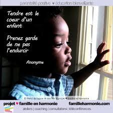 Citations Inspirantes Projet Famille En Harmonie