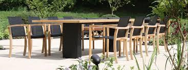 Chic teak furniture Folding Table Chic Teak Fueradentro Nimio Outdoor Dining Table Portalstrzelecki Chic Teak Fueradentro Nimio Outdoor Dining Table Encompass
