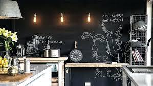kitchen chalkboard wall kitchen chalkboard color kitchen chalkboard wall wall magnetic chalkboard kitchen cork board small kitchen chalkboard wall
