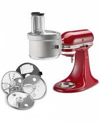 Macys Kitchen Appliances Macys Kitchen Appliances Interior Decorating Pictures