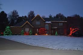 Christmas Light Installation O Fallon Mo Holiday Christmas Light Installation St Louis St Charles