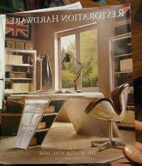 restoration hardware home office. brilliant office office design restoration hardware home for brilliant  residence desk prepare  throughout a