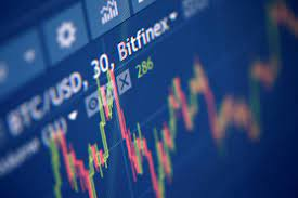 Bitcoin is a digital asset designed by its inventor, satoshi nakamoto, to work as a currency. Bitcoin Stokes Fear And Greed But It S Just Tip Of A Finance Revolution Csmonitor Com