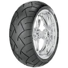 Metzeler Me880 Xxl Custom Rear Tire Tires And Wheels