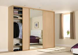 tall closet doors bedroom closet design ideas walk in closet doors sliding door divider 8 foot
