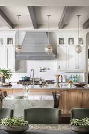 replacing kitchen cabinets is intended at rendering them fully functional additionally purchasing new cabinets does not stop kitchen cabinets from wearing