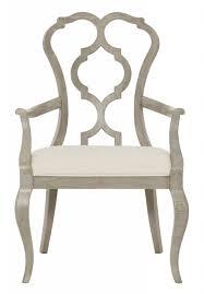 bernhardt furniture logo. Marquesa Dining Room Items Bernhardt Furniture Logo