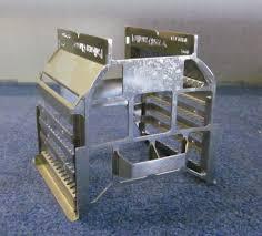 sheet metal projects. peenya industrial sheet metal projects -